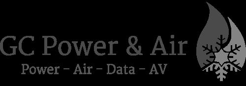 GC Power & Air